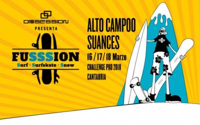 Pre Fusssion OA2 2018 Cantabria
