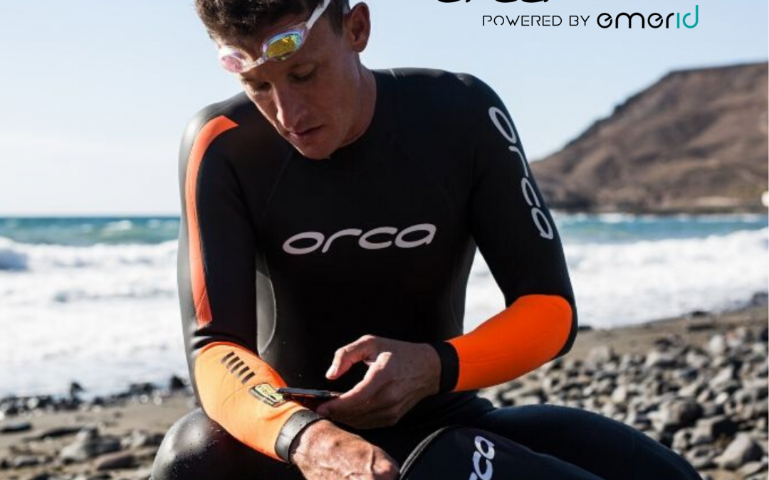 Orca in collaboration with Emerid launches Orca OpenWater SW