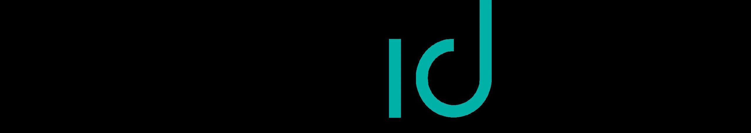 Emerid Pets logo 2