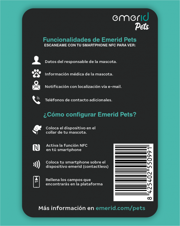 PACKAGING PETS reverso definitivo